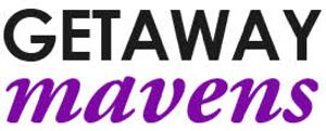 Gateway Mavens Logo